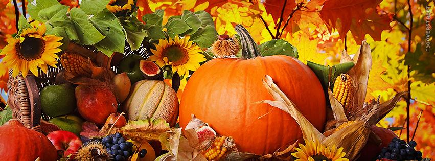 Denison Fall Fest October 1, 2016
